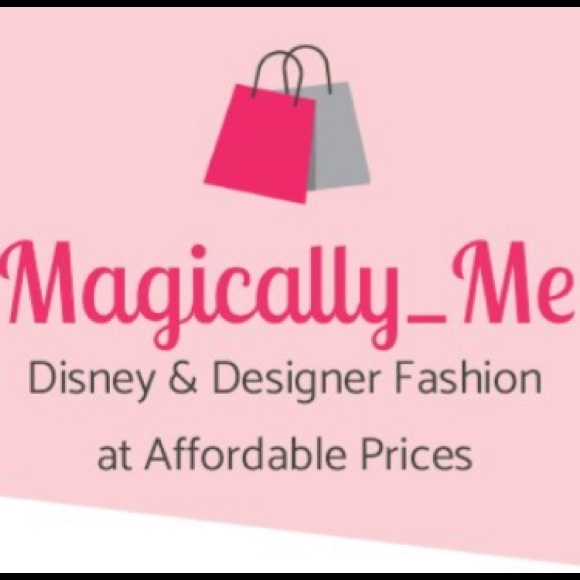 magically_me